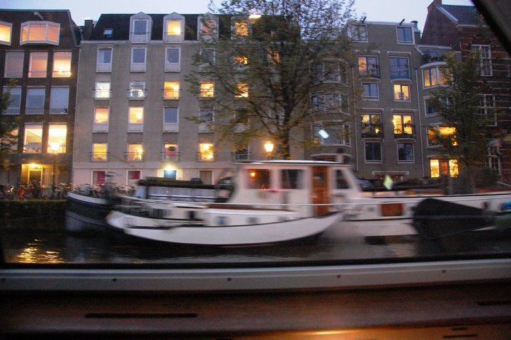 pute en vitrine en belgique site de rencontre freemeet